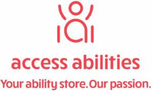 Access Abilities