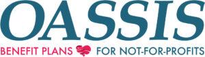 OASSIS Employee Benefits Plans