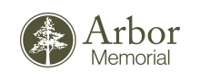 Arbor Memorial Inc.