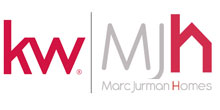 Marc Jurman Homes