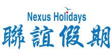 Nexus Holidays Toronto