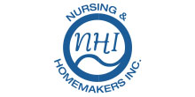 NHI Nursing and Homemakers