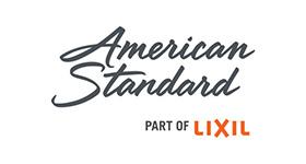 Lixil / American Standard