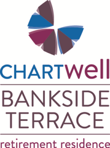 Chartwell Bankside Terrace Retirement Residence