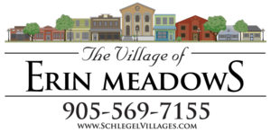 The Village of Erin Meadows