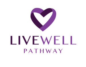 Livewell Pathway Healthcare Services