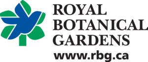Royal Botanical Gardens, Canada
