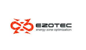 Ezotec Inc.