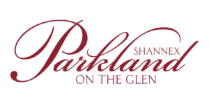 Parkland on the Glen
