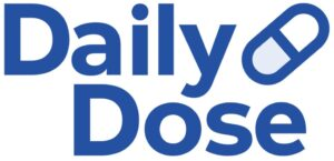 Daily Dose Pharmacy