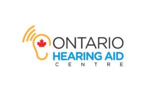 Ontario Hearing Aid Centre