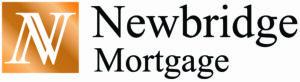 Newbridge Mortgage