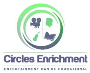 Circles Enrichment